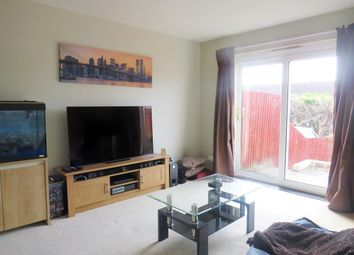 Thumbnail 1 bed property to rent in Bakers Close, Plympton, Plymouth