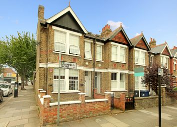 4 bed end terrace house for sale in Glenfield Road, London W13