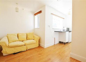 Thumbnail Room to rent in Bristow Road, Hounslow