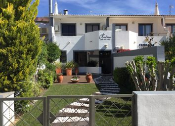 Thumbnail Town house for sale in Buganvillia Plaza, Quinta Do Lago, Loulé, Central Algarve, Portugal