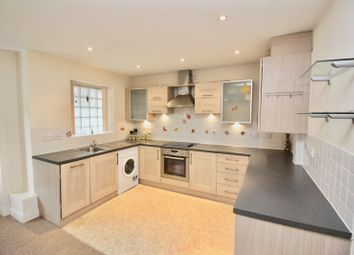 Thumbnail 2 bed flat to rent in Friars Road, Coventry