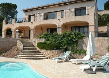 Thumbnail 3 bed property for sale in Theoule Sur Mer, Alpes-Maritimes, France