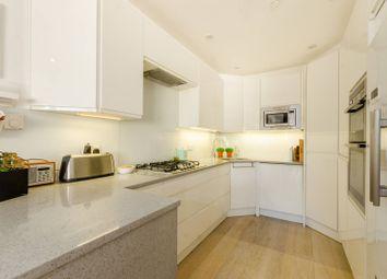 Thumbnail 3 bedroom property to rent in Wembury Mews, Highgate