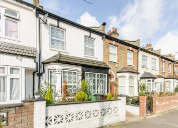 Thumbnail 6 bed property for sale in Gosport Road, Walthamstow
