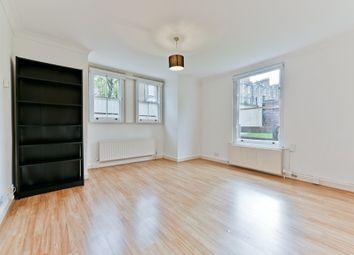 Thumbnail 2 bedroom flat to rent in Highbury New Park, London