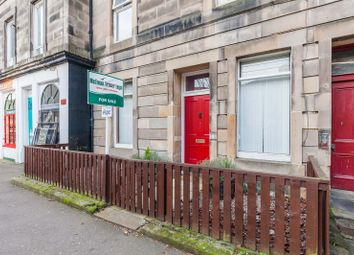 Thumbnail 2 bed flat for sale in Lutton Place, Newington, Edinburgh