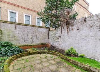 Thumbnail 4 bedroom property to rent in Ponsonby Terrace, Pimlico