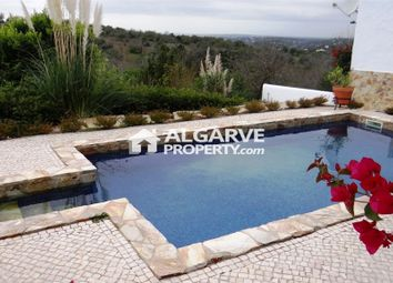 Thumbnail 3 bed villa for sale in Boliqueime, Boliqueime, Algarve
