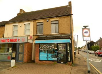 Thumbnail Studio to rent in Bedford Road, Kempston, Bedford, Beds