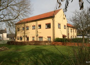 Thumbnail 2 bedroom flat to rent in Benridge Bank, West Rainton, Houghton Le Spring