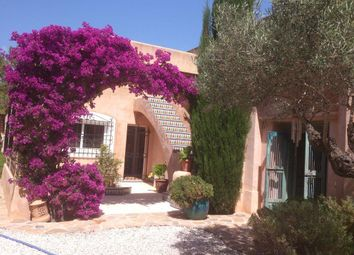 Thumbnail 1 bed villa for sale in Es Cubells, San Jose, Ibiza, Balearic Islands, Spain