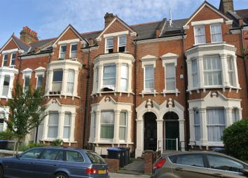 Thumbnail 2 bed flat for sale in Plympton Road, Kilburn, London