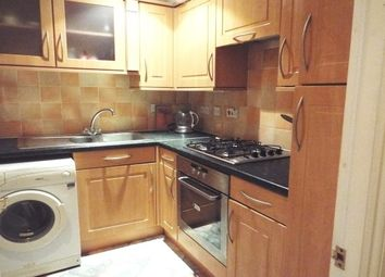 Thumbnail 1 bed flat to rent in Rose Farm Meadow, Altofts, Normanton