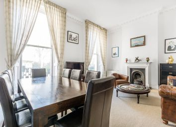 Thumbnail 2 bed flat for sale in Westbourne Crescent, Lancaster Gate