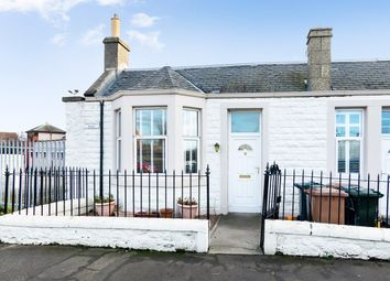Thumbnail 3 bed bungalow for sale in Baileyfield Road, Portobello, Edinburgh