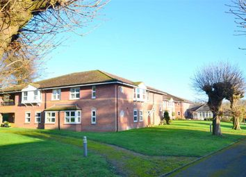 2 bed flat for sale in The Croft, Devizes, Wiltshire SN10