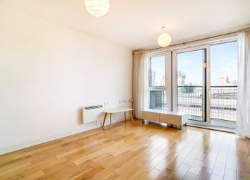 Thumbnail 2 bed flat for sale in 1 Tarves Way, Greenwich, London