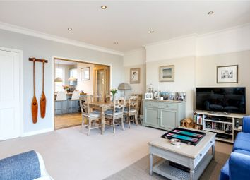 3 bed flat for sale in Park Hill Court, Beeches Road, London SW17