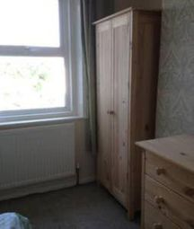 Thumbnail Room to rent in Alexandra Road, Colchester