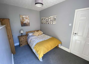Thumbnail Room to rent in Vine Street, Lincoln