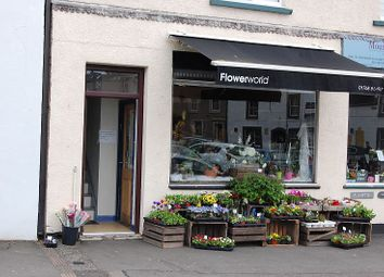 Thumbnail Retail premises to let in Great Dockray, Penrith