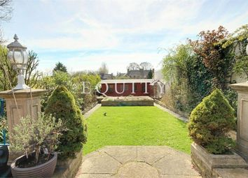 Thumbnail 3 bed semi-detached house to rent in Englands Lane, Loughton