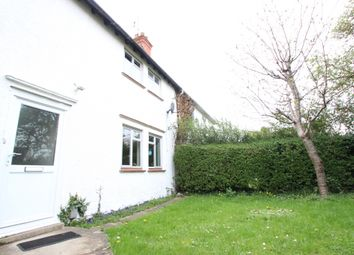 Thumbnail 5 bed semi-detached house to rent in Shelley Road, Cowley, Oxford