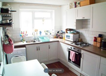 Thumbnail 3 bed flat to rent in Vulcan Terrace, London