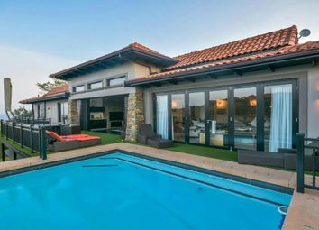 Thumbnail 4 bed detached house for sale in Brittlewood Drive, Ballito, Kwazulu-Natal