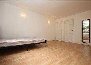 Thumbnail Studio to rent in Davmor Court, Boston Manor Road, Brentford, Middlesex