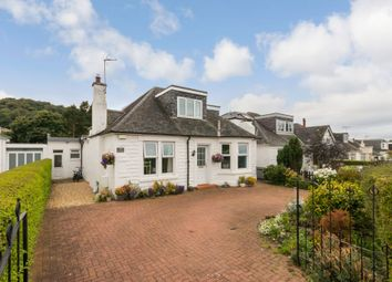 Thumbnail 5 bed detached bungalow for sale in 59 Craigcrook Avenue, Edinburgh