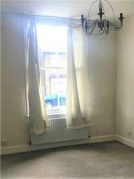 Thumbnail 1 bed flat to rent in Clarendon Road, Walthamstow, London