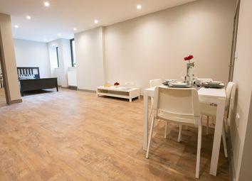 Thumbnail Studio to rent in Week Street, Maidstone