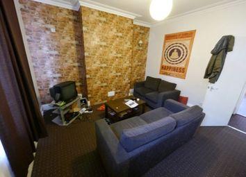 Thumbnail 4 bedroom property to rent in Welton Grove, Hyde Park, Leeds