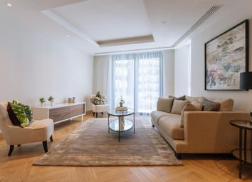 Thumbnail 2 bed flat to rent in John Islip Stret, Westminster