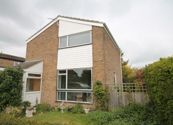 Thumbnail 3 bed property to rent in Tor-Bay, Quainton, Aylesbury