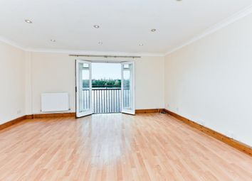 Thumbnail 2 bed flat for sale in Amhurst Walk, London
