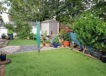Thumbnail 2 bed bungalow for sale in Hamwood Close, Weston-Super-Mare
