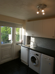 Thumbnail 3 bed semi-detached house to rent in Epsom Court, Kingston Park, Newcastle Upon Tyne