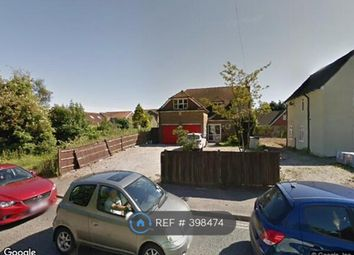 2 bed mobile/park home to rent in The Ridge, St. Leonards-On-Sea TN37