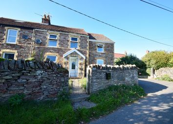Thumbnail 4 bed semi-detached house to rent in Hope Road, Nibley, Nibley