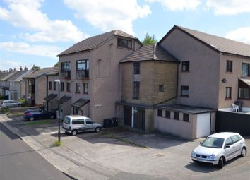 2 bed flat for sale in Keswick Court, Lancaster LA1
