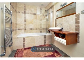 Thumbnail 3 bed terraced house to rent in Peterborough Road, Carshalton