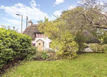 3 bed detached house for sale in Havant Road, Hayling Island PO11