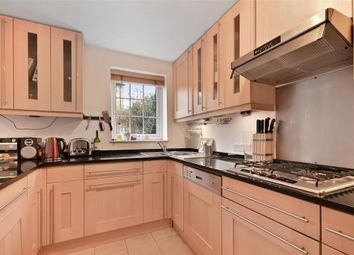 Thumbnail 4 bed property to rent in Grove Road, Surbiton
