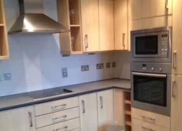 2 bed flat to rent in Excelsior, Princess Way, Swansea. SA1