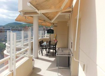 Thumbnail 3 bed apartment for sale in Ibiza, Balearic Islands, Spain