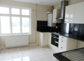 Thumbnail 2 bedroom flat to rent in Oakland Park, Sticklepath, Barnstaple, Devon