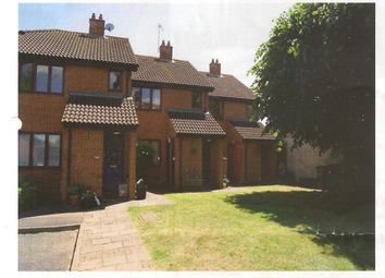 Thumbnail 1 bed maisonette to rent in Larks Ridge, Watford Road, Chiswell Green, St.Albans