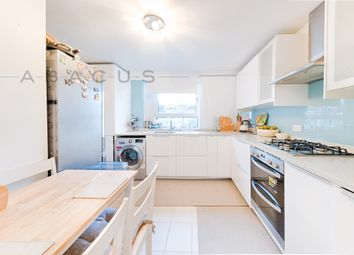Thumbnail 2 bed flat for sale in Yates Court, Willesden Lane, Willesden